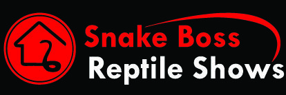 Snake Boss Reptile Shows